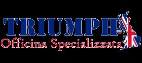 Officina Specializzata Triumph