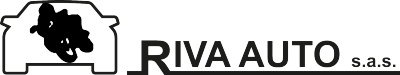 RivaAuto – Riparazioni Auto e Moto – Officina autorizata Renault-Dacia